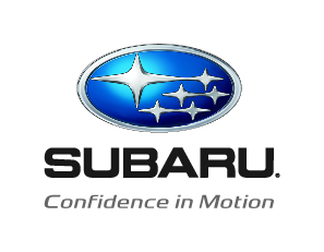 Putnam Subaru of San Francisco Bay Area